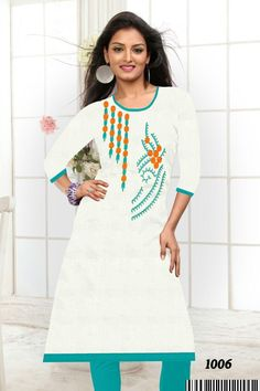 #summer-fashion #summerfashion #bollywood #fun #dress #streetstyle #ethnic #designer #styles #travel #indianblogger #roposo #selfie #trendy #summer #lookoftheday #ropo-love #styling #fashionista #cannesfilmfestival #roposogal #shopping #blogger #cool #Womenonroposo #summer-fashion #summerfashion #raabtathemovie #rocknshop #food #bollywood #fun #dress #ootd #streetstyle #ethnic #designer #styles #travel #indianblogger #roposo #selfie #trendy #lookoftheday #summer #ropo-love