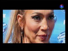 Jennifer lopez sin photoshop noticias jennifer lopez vevo jennifer lopez sin photoshop noticias jennifer lopez vevo videos videos de youtube pinterest jennifer lopez altavistaventures Choice Image