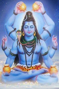 He is the supreme being within Shaivism, one of the major traditions within contemporary Hinduism Hindu Deities, Hinduism, Diwali Pooja, Shiva Shankar, Lord Krishna Hd Wallpaper, Shiva Linga, Om Namah Shivay, Lord Shiva Hd Images, Baba Image