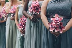 http://offbeatbride.com/2014/03/dr-seuss-wedding-philadelphia#.U0CXuZWPKCg Katelyn_0330
