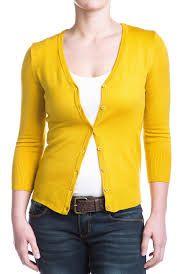 Kuvahaun tulos haulle type 3 clothing styles