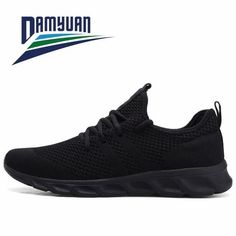 Men's Lightweight Breathable Mesh Trainers - Fresh Shade #freshshade #footwear #shoes #sneakers #boots #converse #womensfashion #travelshoe #streetwear #shoessneakers #trainers Footwear Shoes, Shoes Sneakers, Best Travel Accessories, Mesh, Workout Attire, Travel Shoes, Black White Red, Feeling Great, Red Shoes