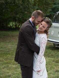 Boho Wedding Foto & Papeterie Nani&Paul Styleshooting