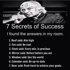 apjabdulkalamsir❤️ quotes wisdom quotesdaily success quotesaboutlife thoughts saying Apj Quotes, Life Quotes Pictures, Motivational Picture Quotes, Inspirational Quotes About Success, Inspirational Quotes Pictures, Positive Quotes, Motivational Thoughts, Mommy Quotes, Positive Thoughts