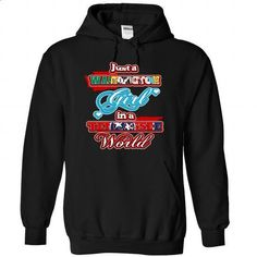 JustXanh003-013-TENNESSEE - teeshirt cutting #casual shirt #disney sweatshirt