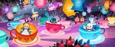 http://www.disneyparksmerchandise.com/wp-content/uploads/2012/09/LR_JoeyChou-Tea-Cups.jpg