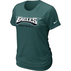 Philadelphia Eagles T-Shirt.