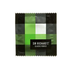 Designspiration — Sir Richard's Condom Company : Lovely Package® . Curating the very best packaging design.