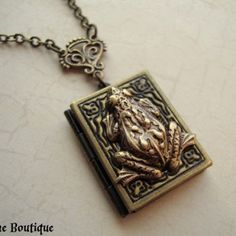 Hand-made jewelry by Jetaime Boutique, specializing in One Direction Fandom Jewelry, Harry Potter Jewelry, Chocolate Frogs Harry Potter, Book Jewelry, Locket Necklace, Native American Jewelry, Rocks And Minerals, Gemstone Jewelry, Jewelery