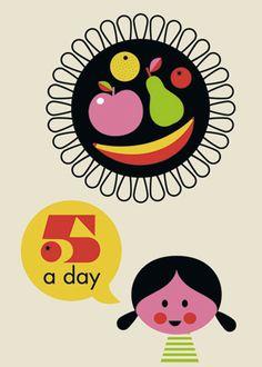 Illustrator extraordinaire, Ingela P. Arrhenius
