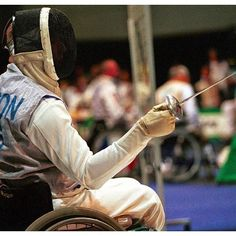 Proving yet again that YOU can do anything you want to if you put your MIND to it. #Inspiration #Motivation #Catheter #SelfCatheters #WheelChairLife http://www.selfcatheters.com