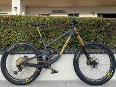 Mtb Enduro, Hardtail Mtb, Freeride Mtb, Mt Bike, Mtb Bicycle, Road Bike, Scott Mtb, Santa Cruz Mtb, Velo Dh