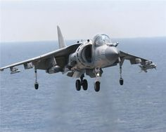 A  U.S. Marine Corps AV-8B Harrier flew its first mission with the new BRU-70/A Digital Improved Triple Ejector Rack (DITER) in support of the U.S.-led campaign against ISIS in January. A single aircraft delivered 50 percent of the Laser Joint Direct Attack Munitions (JDAM) used during the insurgent airstrike due to the new rack.