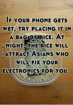 Check out: Funny Memes - Fix your phone. One of our funny daily memes selection. We add new funny memes everyday! Bookmark us today and enjoy some slapstick entertainment! Funny Shit, Funny Pins, Funny Cute, Haha Funny, Funny Memes, Funny Stuff, That's Hilarious, Random Stuff, Super Funny
