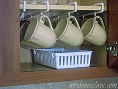 My+top+tips+plus+12+ideas+for+organizing+your+kitchen