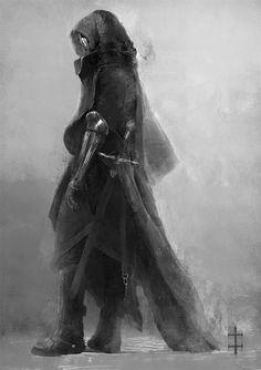 [Quotes] Trono de vidro - Sarah J. Character Concept, Character Art, Concept Art, Character Design, Fantasy Story, Fantasy Series, Elves Fantasy, Medieval Fantasy, Dark Fantasy