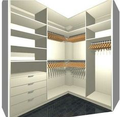 Closet Layout 613615517968317368 - Closet Room Design Cupboards 36 Ideas Closet Room Design Cupboards 36 Ideas Source by bethanybakerhomedecor Room Design, Closet Remodel, Closet Makeover, Bedroom Cupboard Designs, Closet Design Layout, Wardrobe Design Bedroom, Bedroom Design, Closet Decor, Dressing Room Design