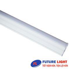 Đèn tuyp led Kosoom chất lượng cao đa dạng về công suất và kích thước phù hợp với chức năng chiếu sáng cơ bản và chiếu sáng hắt trần trang trí bao gồm : tuyp led T5 và tuyp led T8.