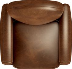 swing chair top view - Google Search