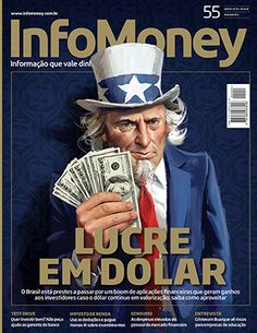 Revista InfoMoney   Revista sobre finanças e investimentos   InfoMoney