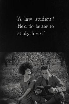 Rudolph Valentino and Alla Nazimova , Camille 1921
