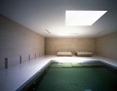 Alila Cha am / Duangrit Bunnag Architects