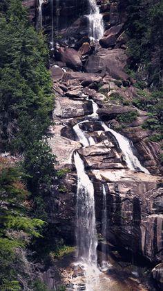 ***#GIF***#Waterfall #animation