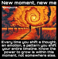 Spiritual Wisdom, Spiritual Awakening, Mind Power, Subconscious Mind, Life Purpose, Note To Self, Meaningful Quotes, Positive Affirmations, Law Of Attraction