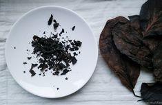 Voimajuomaa vuorenkilvistä: Siperian tee | Vaimomatskuu ruokablogi