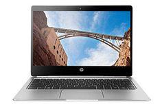 HP me parece una gran herramienta de trabajo y de diversión.  #computadorasHP #buenasmarcas #tecnologíadepunta #soriana