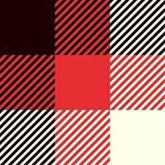 Red, Beige & Black Plaid Pattern Printed HTV - Adhesive Vinyl - Patterned Vinyl - Printed Heat Transfer Vinyl - Printed Pattern Paper Simple Geometric Pattern, Geometric Patterns, Textures Patterns, Print Patterns, Nail Art Photos, Halloween Wallpaper Iphone, Patterned Vinyl, Black Plaid, Plaid Pattern