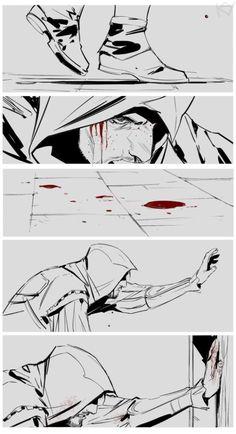 Assassin's Creed Black, Assassins Creed Black Flag, Assassins Creed Series, Assassins Creed Origins, Assasins Creed Unity, Assassin's Creed Brotherhood, All Assassin's Creed, Romance, Videos