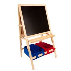 Image result for Childrens easel