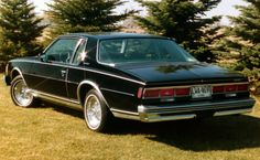 1979 Chevy Caprice Classic Maintenance/restoration of old/vintage vehicles: the material for new cogs/casters/gears/pads could be cast polyamide which I (Cast polyamide) can produce. My contact: tatjana.alic@windowslive.com