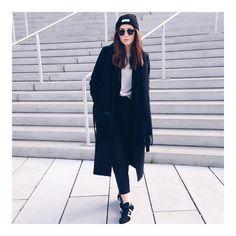 Mia Gardum (@miagardum) • Instagram photos and videos