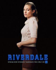Best Series, Tv Series, Friday Messages, American Teen, Riverdale Cast, Betty Cooper, Lili Reinhart, Netflix Series, Video Editing