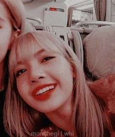 Icon Gif, Girly Images, Blackpink Video, Matching Profile Pictures, Blackpink Photos, Blackpink Lisa, Blackpink Jennie, Cute Icons, Kpop
