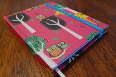 tienda de cuadernos *
