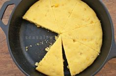 corn bread more grill corn buttermilk cornbread zff cornbread basic ...