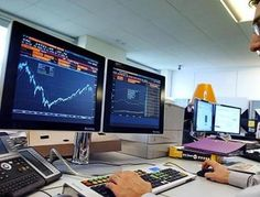 Useful Ideas For Successful Stock Market Trading. Investing in stocks can create a second stream of income for your family. But your chances of success diminish considerably if you are investing blindly an Forex Trading Education, Forex Trading Brokers, Online Forex Trading, Learn Forex Trading, How To Make Money, How To Become, Foreign Exchange, Trading Strategies, Stock Market