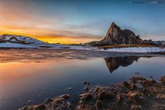 """""""Passo Giau in colours by fravan #photo"""""""