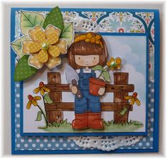 http://stamptheimage.blogspot.ca/