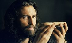 """Mel Gibson's sequel to The Interest of the Christ will """"impact the audience"""", its leading professional Jim Caviezel has said. Caviezel, who performed Jesus Christ in the Jim Caviezel, Mel Gibson, La Résurrection Du Christ, La Passion Du Christ, Image Jesus, Jesus Christ Images, Catholic Memes, Jesus Face, A Course In Miracles"""