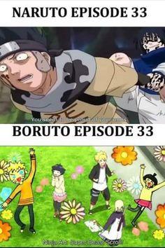 """#wattpad #humor Memy z anime """"Naruto"""", bo czemu nie."""
