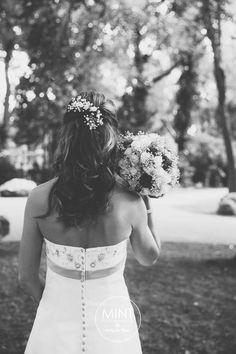 Weddings by www.mintphotography.be