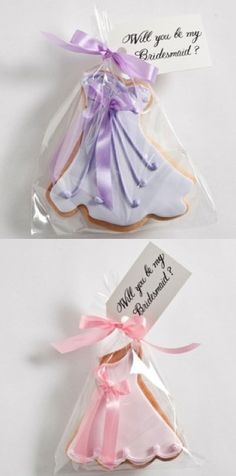 Great idea for some new bride to be.  I have no plans to make a change.