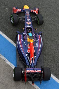 ac3484a36cf 13 Best F1 images