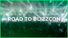 Rockets Esports: Road to Blizzcon #worldofwarcraft #blizzard #Hearthstone #wow #Warcraft #BlizzardCS #gaming