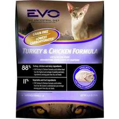 Natura expands its reall to include all dry foods (EVO, Innova, Karma, California Natual and Healthwise brands) with expiration dates on or before March 24, 2014. This recall also includes dog and ferret foods.