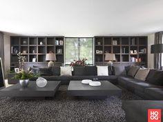 Die 117 besten bilder von wohnung frankfurt home decor house